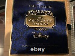 Estee Lauder Beautiful Belle True to Your Heart Compact for Solid Perfume NIB
