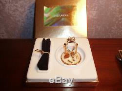 Estee Lauder Beautiful Vanity compact