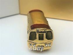 Estee Lauder London Tube