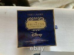 Estee Lauder Solid Perfume Disney Apple Just One Bite NIB 2020 Compact