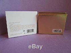 Estee Lauder Vintage June Angel Compact Lucidity Translucent Pressed Powder NIB