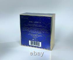 Estee Lauder x Disney A Whole New World Compact Powder 0.1oz / 2.85g