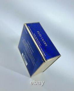 Estee Lauder x Disney make a splash powder compact By Monica Rich Kosan