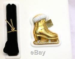 NIB Estee Lauder Pleasures Perfume Compact Collectibles 7 Pieces withOrig Boxes