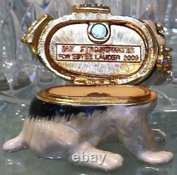 Collection De Parfum Estee Lauder