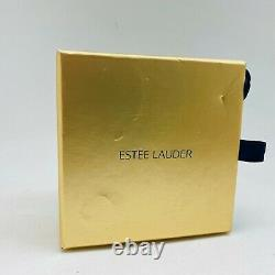 Compact De L'endurance De L'estee Lauder Parfait La Poudre Presse De 0,10 Oz Nib