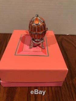 Estée Estée Lauder Pleasures Collectors Parfum Solide Compact