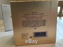 Estee Lauder 08 Parfum Solide Compact Saks Fifth Avenue Shopper Mibb Belle