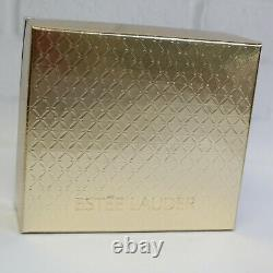 Estee Lauder 2003 Solid Parfum Compact De Charme Singe Mibb Beautiful