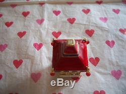 Estee Lauder 2009 Parfum De Lunettes Bijoux Compact Plein
