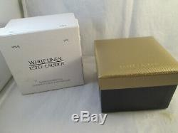 Estee Lauder Bejeweled Bottle 2005 Parfum Mib Compact