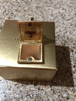 Estee Lauder Beyond Paradise 2006 (eiffel) Tour Parfum Solide Compact