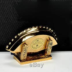 Estee Lauder Collection Venetian Fun Compact Pour Parfum Solide 2003