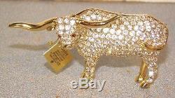 Estee Lauder Compact Au Parfum Solide De Direction Scintillante Avec Boîtes Dazzling Gold