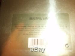 Estee Lauder Compact Vanity
