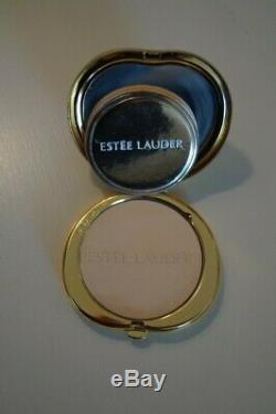 Estee Lauder Esprit D'eau Poudre Compacte