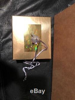 Estee Lauder Intuition 2004 Baisse De L'intuition Pour Le Compact De Parfum Solide Harrods