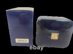 Estee Lauder Lucidity Poudre Liquide Translucide 0,75 Oz Nouveauté Dans La Boîte. Royaume