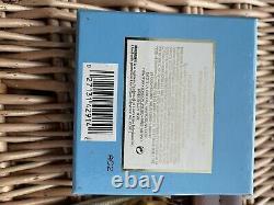 Estee Lauder Madmen Collection Super Rare Le Blush Bnib Lovely Enamel Compact
