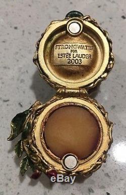 Estee Lauder Parfum De Collection