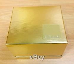 Estee Lauder Parfum Solide Fée Compact
