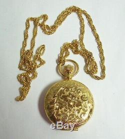Estee Lauder Poudre Collier Compact