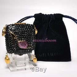 Estee Lauder Sophisticated Dame Lucidity Poudre Compacte 0,1 Onces 2,8 G