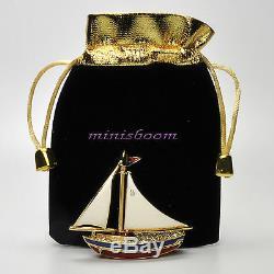Estee Lauder Sparkling Voile Compact Pour 2007 Collection Parfum Solide