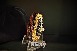 Estee Lauder Twinkling Tiger Avec Poudre Compacte Compacte 2005 New Perfect