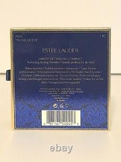 Estee Lauder X Disney Blanche Neige Miroir Miroir Poudre Compact Par Monica Kosann