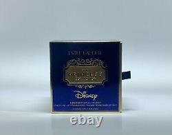Estee Lauder X Disney Fairest Of Them All Powder Compact Par Monica