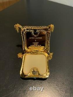 Estee Lauder X Disney Parfum Compact