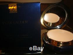 Nib Estee Lauder Crème Compacte Lift Extreme Resilience Extreme 4n1 Shell Beige 05