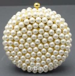 Nouveau Estée Lauder Wedding Day Compact Lucidity Poudre Compacte Perle Dorée