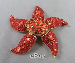 Parfum Compact Estée Lauder Modern Muse Dancing Starfish