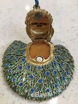Parfum De Collection Estee Lauder