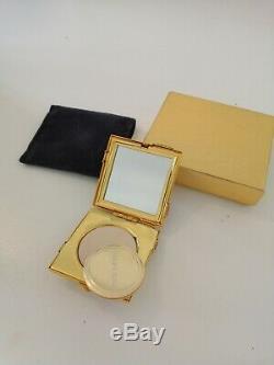 Parfum Solide Estee Lauder + Poudre Sammlung / Konvolut 26 Stk. 1998-2014