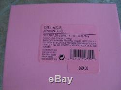 Wow Bnib 1997 Estée Lauder Pleasures Monnaie Compact Parfum Solide